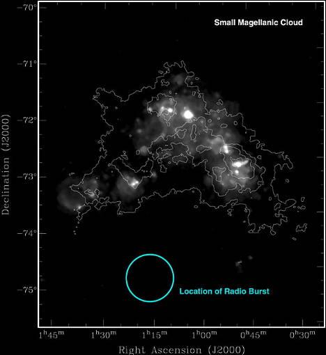 070927_magellanic_cloud_02.jpg