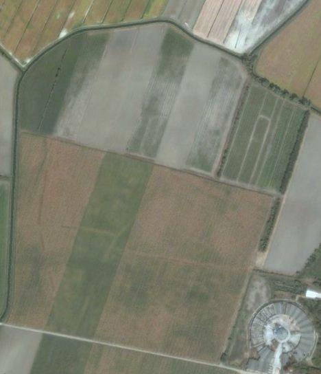 2004-9-11-jpg.jpg