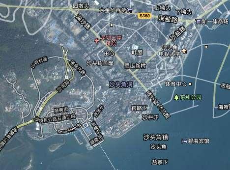 HK-accurate.jpg