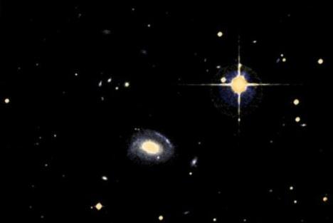 NGC182GS.jpg