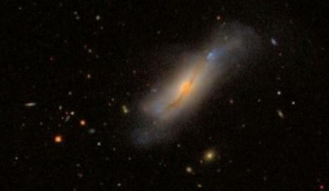 NGC5675GS.jpg