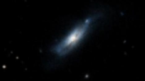 NGC5675WWT.jpg