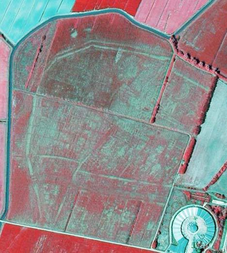 aerial-outtake.jpg