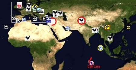 alertmap.jpg