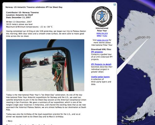 antarctictraverse.jpg