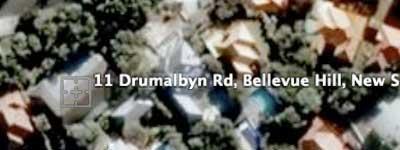 belevuehill.jpg