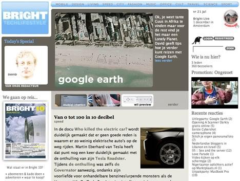 bright-google.jpg