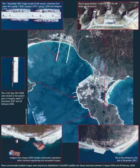 china-nuclear-big_666891a.jpg