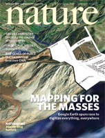 cover_nature.jpg