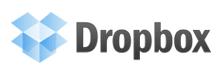 dropboxlogo.png