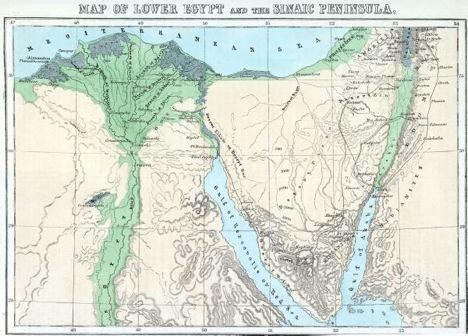 egyptmap.jpg