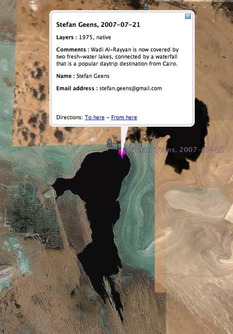 egyptres2006.jpg