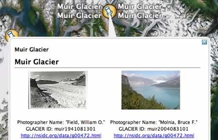 flacierpairs.jpg