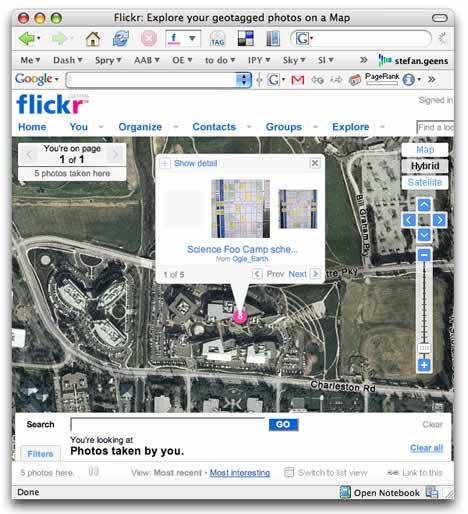flickrmaps.jpg