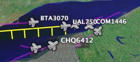 flighttrackexpert.jpg