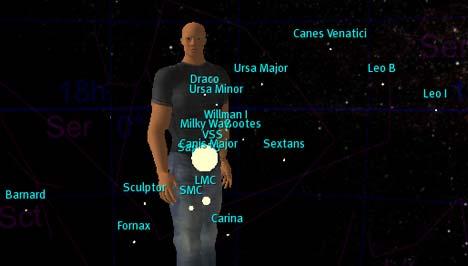 galax.jpg