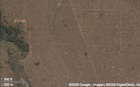 geoglyphs-amazon.jpg