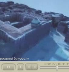 geportail3D.jpg