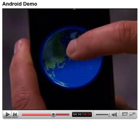 globeandroid.jpg