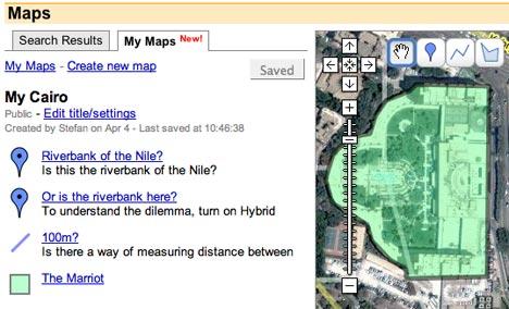 gmapsmymap.jpg