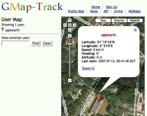 gmaptrack2.jpg