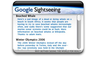 googlesightseeing_200602141053.jpg