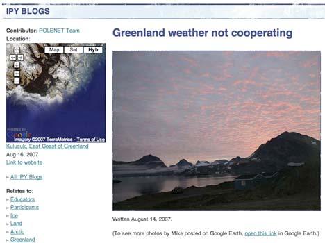 greenlandmap.jpg