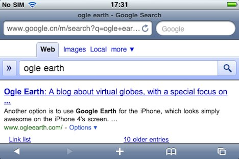 iphone3gs-google-noVPN.jpg