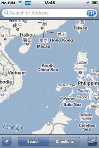 iphone3gs-southchinasea.jpg