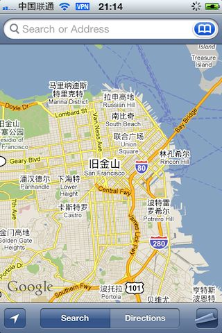 iphone4-sf.jpg