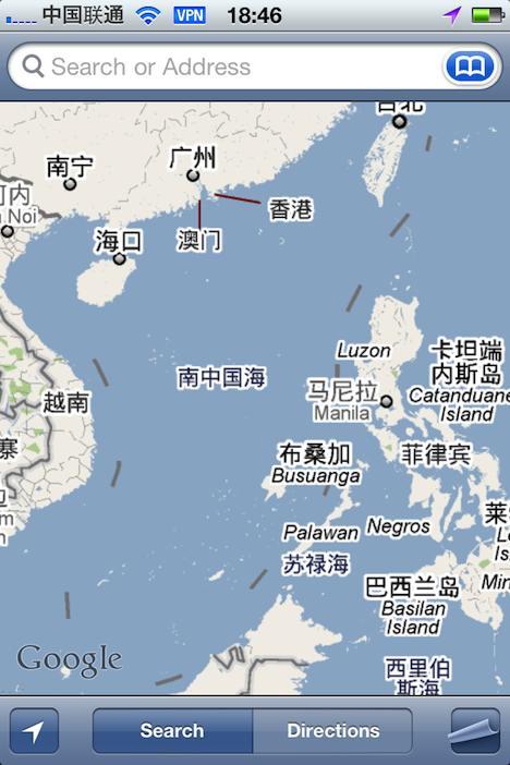 iphone4-southchinasea.jpg