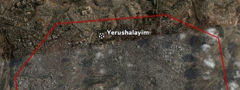 jerusalem12.jpg