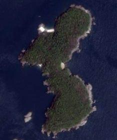korea-shaped-island.jpg