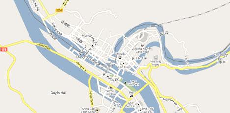 laocai-new.jpg