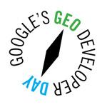 logo_geo_day.jpg