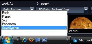 lookatsolarysystem.jpg