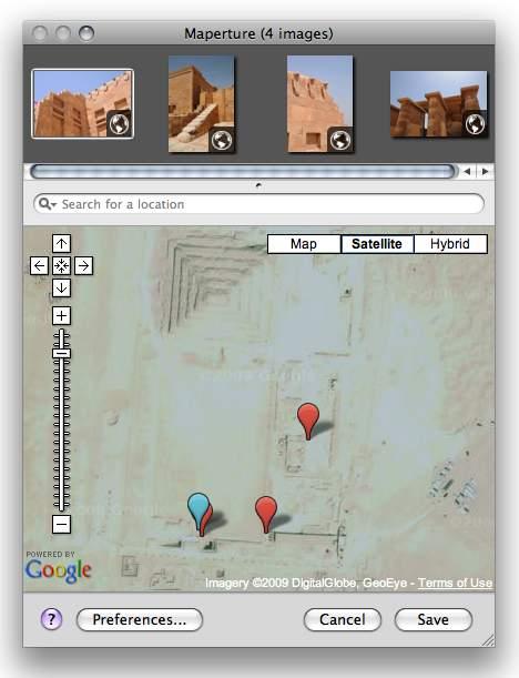 maperture.jpg