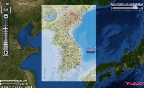 mapmixer.jpg