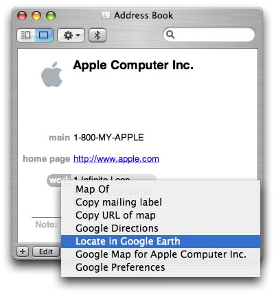 mapofapple.jpg