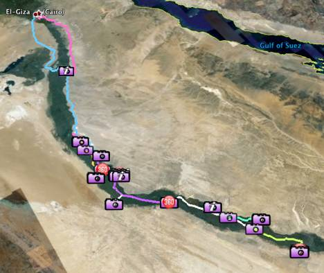 mapoverview.jpg