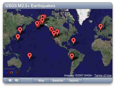 mapsmap.jpg