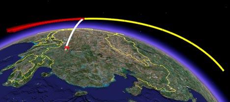 missiletest.jpg