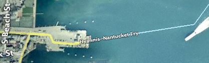 nantucket.png