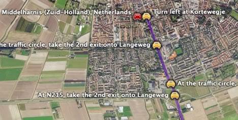 netherlandsroads.jpg