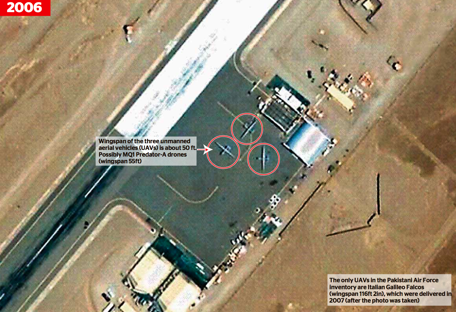 Censorship In Google Earth The Case Of The Missing Predator Drones - Google maps drone