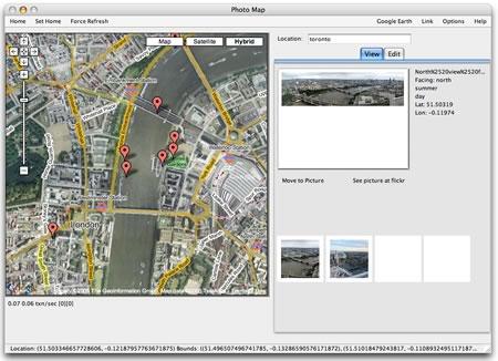 photomap.jpg