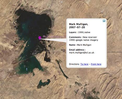 reservoir2006.jpg