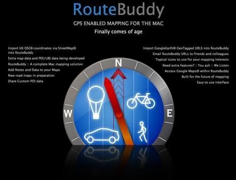 routebuddy.jpg