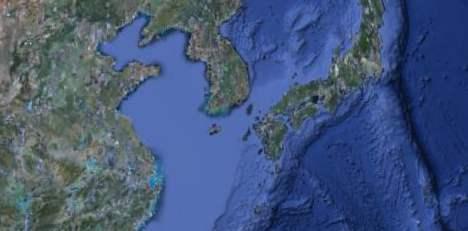 seaofjapanchina.jpg