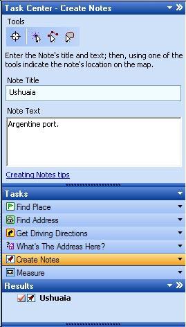 tasks.jpg